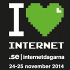 internetdagarna_2014