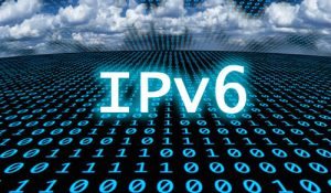 ipv6-image