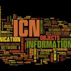 icn-cloud