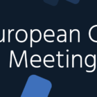 2020 European Chapters Workshop